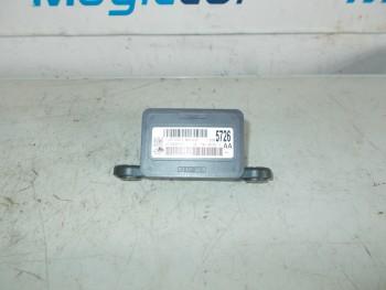 Modul ESP Opel Insignia Motorina  - 13505726 (2008 - 2010)
