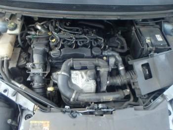 Motor  Ford Focus  1.6 Diesel (2004 - 2009)