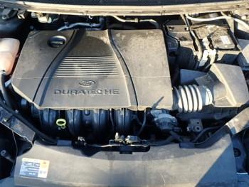 Motor fara subansamble Ford Focus