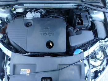 Motor  Ford Mondeo  1.8 Diesel (2007 - 2010)