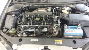 Motor  Ford Mondeo  2.0 Diesel (2003 - 2007)
