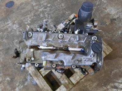 Motor  Honda Accord Motorina
