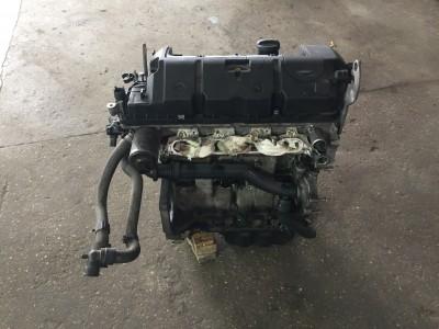 Motor  Peugeot 308 Benzina  (2008 - 2012)