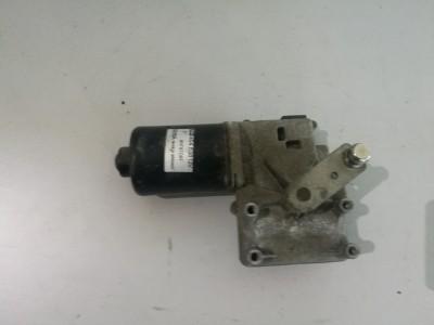 Motoras stergator de parbriz Citroen C4  - 404638 (2004 - 2008)