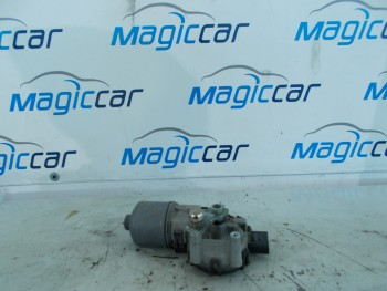 Motoras stergator de parbriz Ford Focus - 4M5117508 (2004 - 2009)