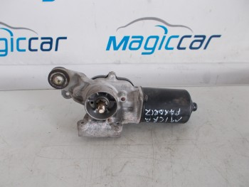 Motoras stergator de parbriz Nissan Micra (2003 - 2010)
