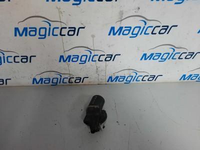 Motoras stergator de parbriz Volkswagen Fox Motorina  - F006b20070