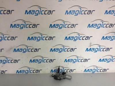 Motoras stergator de parbriz Volkswagen Golf 5 - 1K6955800 (2005 - 2010)