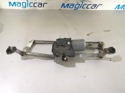 Motoras stergator de parbriz Volkswagen Touran  - 2K1955119C / 2K1955023G (2004 - 2010)