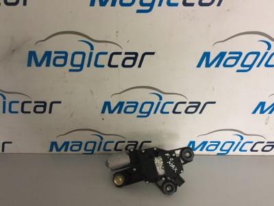 Motoras stergator luneta Ford Focus C-Max  - 0390201582