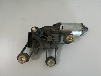 Motoras stergator luneta Ford Fusion  - 2s61 a17k441 ab (2002 - 2010)