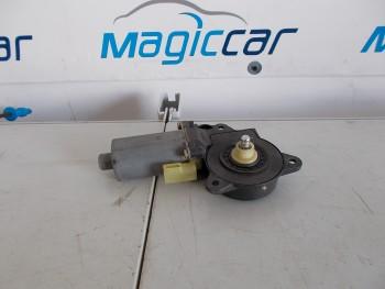 Macara usa  Ford Fusion  - 0130821938 (2002 - 2010)