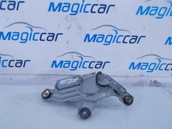 Motoras stergator luneta Ford Mondeo  - 0390201567 (2003 - 2007)