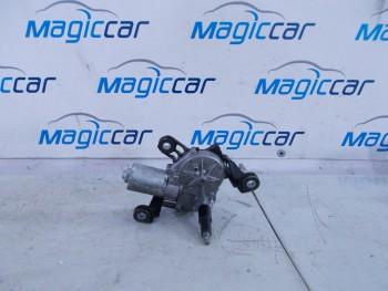 Motoras stergator luneta Opel Signum  - 24417605 (2004 - 2010)
