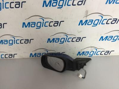 Oglinda Mazda 5 Motorina  - E11015797