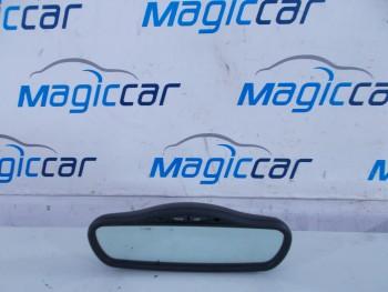Oglinda retrovizoare Ford Mondeo  - E11015602 (2003 - 2007)