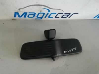 Oglinda retrovizoare Opel Meriva  - E1010456 (2003 - 2010)