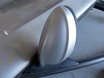 Oglinda BMW Seria 3 (2005 - 2011)