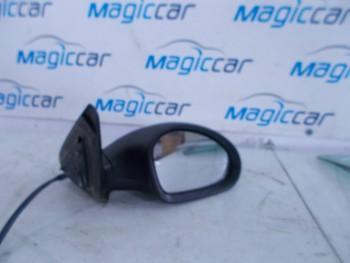 Oglinda Seat Leon Motorina  - E1010763 (2000 - 2005)