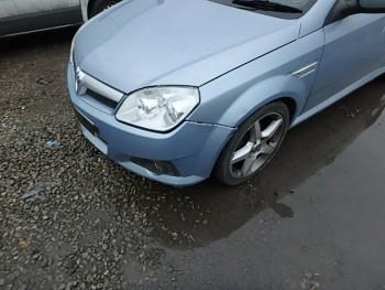 Opel Tigra  1.4 Benzina (2006)