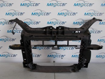 Panou frontal trager Ford Fusion  (2002 - 2010)