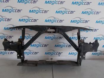 Panou frontal trager Seat Leon  - - (2000 - 2005)