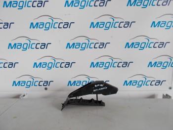 Pedala acceleratie BMW Seria 3  - 3542676693102 (2005 - 2011)