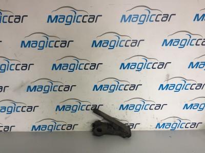 Pedala acceleratie Volkswagen Golf 5 - 1K1721503 P (2005 - 2010)