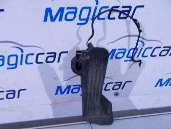 Pedala acceleratie Volkswagen Passat  - 6PV008745000 / 1K2721503 M (2005 - 2010)