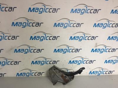 Pedala frana Volkswagen Golf 5 - 1K1721057 AL (2005 - 2010)
