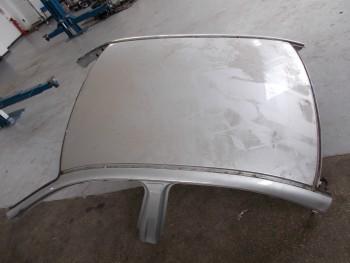 Plafon BMW Seria 3  (2005 - 2011)