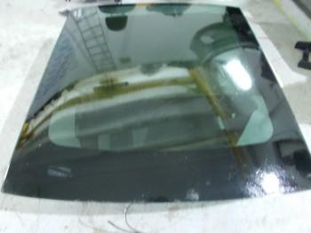 Plafon Nissan Qashqai  (2007 - 2010)