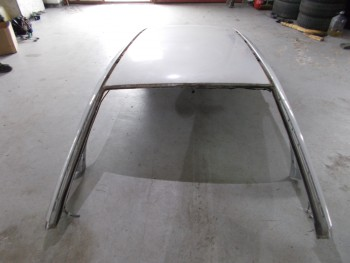 Plafon Opel Meriva  (2003 - 2010)