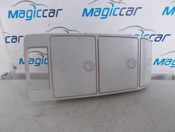 Alte piese de Caroserie Volkswagen Touran (2003 - 2010)