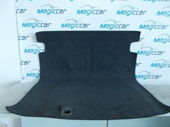 Polita portbagaj Audi A6 (2000 - 2005)