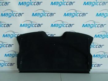 Polita portbagaj Citroen C4  (2004 - 2008)