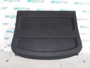 Polita portbagaj Ford Mondeo (2007 - 2010)