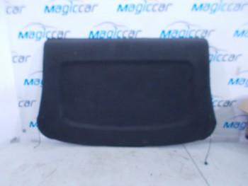Polita portbagaj Seat Leon  - - (2000 - 2005)