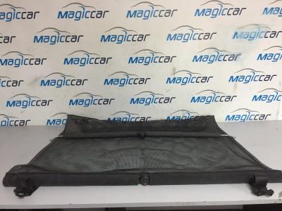 Polita portbagaj Volkswagen Touran Motorina  - 1T0861691 A (2007 - 2010)