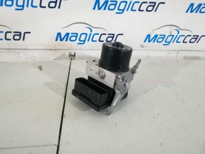 Pompa ABS BMW 318 E90 Pachet M - 10020602504 / 3452677221401 / 10096008303 / dsc / 3451 6772213 01 (2005 - 2007)