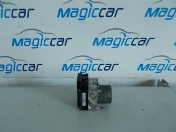 Pompa ABS Citroen C4  - 9649988980 / 0265230486 / 9659457180 (2004 - 2008)