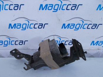 Pompa ABS Ford Mondeo  (2003 - 2007)