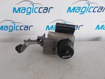 Pompa ABS Mercedes C 220 - A0325459132 / 00004108c0 / 10.0925 1541.3/  A0044312912   q03  cu ESP (2001 - 2007)