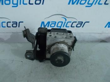 Pompa ABS Opel Insignia  - 13328651 /  5326E025694621 / 0358698DBY (2008 - 2010)