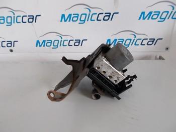 Pompa ABS Opel Tigra  - 13182319 / 0265231583 (2004 - 2010)