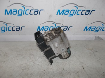 Pompa ABS Opel Vectra C (2002 - 2005)