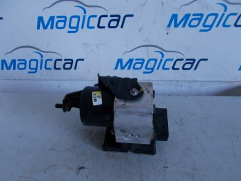 Pompa ABS Opel Vectra C - 15052209 / 15113909 (2005 - 2010)