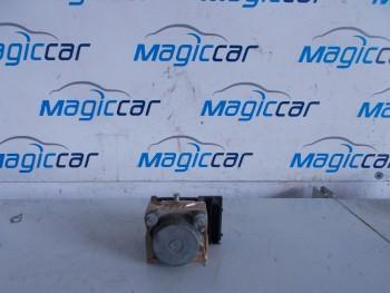 Pompa ABS Renault Clio  - 0265800559 / 00530C1508 (2009 - 2010)