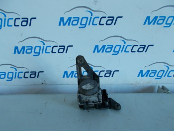 Pompa ABS Renault Grand Scenic  - 8200527390 / 0265231734 / 060306 (2005 - 2010)