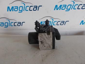 Pompa ABS Volkswagen Passat  - 3CO614095P / 16027001A /FQ60720261DEU (2005 - 2010)